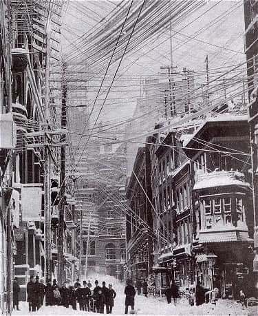 redes electricas antiguas de nuevayork2