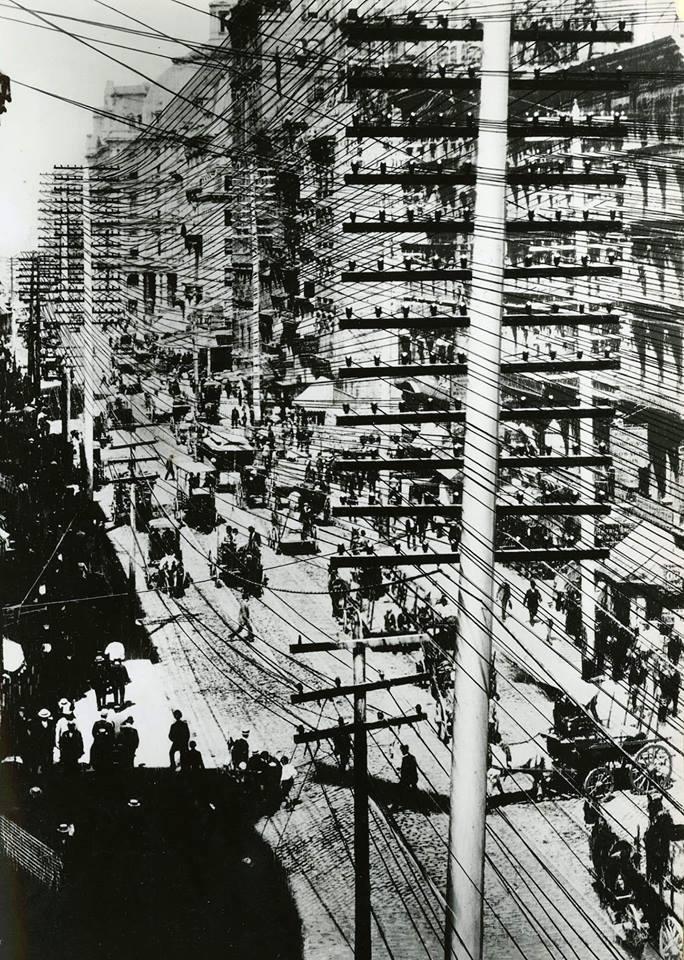redes electricas antiguas de nuevayork3