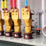 6 tipos de transformadores que se pueden ver en instalaciones comerciales