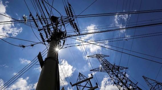 Perú ya cuenta con una línea de transmisión eléctrica con Ecuador que entra en funcionamiento en ciertos momentos y estaciones. (Foto: GEC)