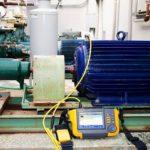 Selección de motores de CA y guía de aplicación