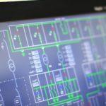 Las seis mejores soluciones para alcanzar un alto nivel de eficiencia energética en los edificios