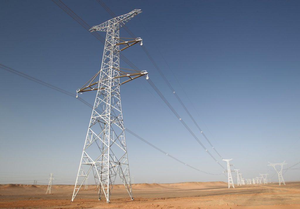 torres-de-transmision2